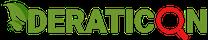 DARKSTUB  HACKED Logo